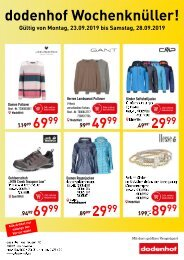 Endstand salesblatt_kw39