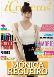 Revista iCruceros n30
