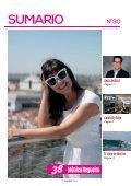 Revista iCruceros n30 - Page 3