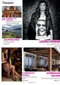 Revista iCruceros n30 - Page 4