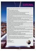 Revista iCruceros n30 - Page 6