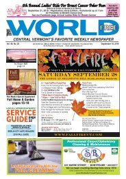 World 09-18-19