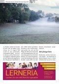 Nikolassee & Schlachtensee Journal Oktober/November 2019 - Seite 4
