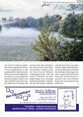 Nikolassee & Schlachtensee Journal Oktober/November 2019 - Seite 5