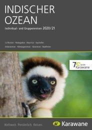 2020-Indischer-Ozean-Katalog