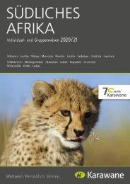 2020-suedliches-Afrika-Katalog