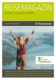 2020-1-Reisemagazin-Karawane