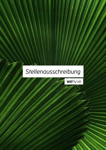 Stellenausschreibung (ID 119-0941) Motion Designer (m/w/d), Professional/Senior, mit Schwerpunkt 2D und Teamlead in Vollzeit (40 Stunden/Woche) zum nächstmöglichen Zeitpunkt in Braunschweig
