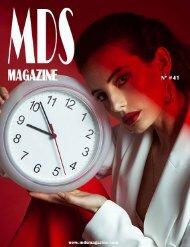 Mds magazine #41