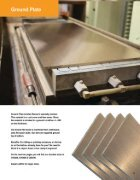 Atlas Bronze Bronze Plate Products - Page 5