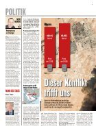 Berliner Kurier 17.09.2019 - Seite 2