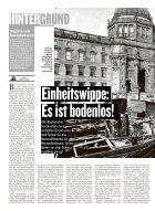 Berliner Kurier 17.09.2019 - Seite 4