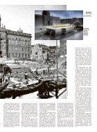 Berliner Kurier 17.09.2019 - Seite 5