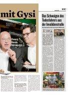 Berliner Kurier 17.09.2019 - Seite 7