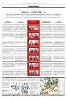 Berliner Zeitung 17.09.2019 - Seite 2