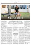 Berliner Zeitung 17.09.2019 - Seite 3