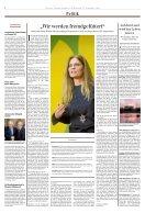 Berliner Zeitung 17.09.2019 - Seite 4