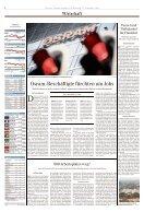 Berliner Zeitung 17.09.2019 - Seite 6