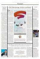 Berliner Zeitung 17.09.2019 - Seite 7