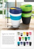 Reusable Coffee Cups - Page 2