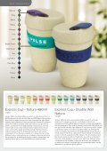 Reusable Coffee Cups - Page 3