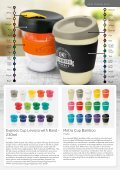 Reusable Coffee Cups - Page 4