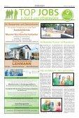 TOP JOBS in Sulz und Vöhringen - Page 4