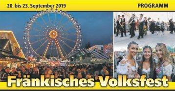 Volksfestprogramm_2019
