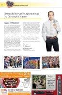 Volksfest_Beilage_2019 - Page 2