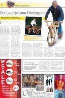 Volksfest_Beilage_2019 - Page 4