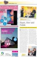 Volksfest_Beilage_2019 - Page 6