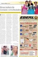 Volksfest_Beilage_2019 - Page 7