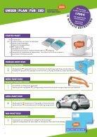 Info-Broschüre MarketingPartner 2020 - Seite 2