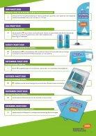 Info-Broschüre MarketingPartner 2020 - Seite 3