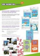 Info-Broschüre MarketingPartner 2020 - Seite 4