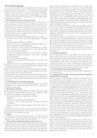 Info-Broschüre MarketingPartner 2020 - Seite 5