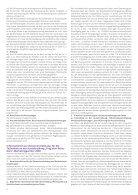 Info-Broschüre MarketingPartner 2020 - Seite 6
