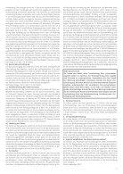 Info-Broschüre MarketingPartner 2020 - Seite 7