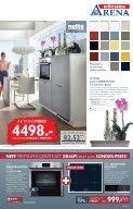 KA 40-19 Streu 1 Ulm VOS 6.10. - Seite 5