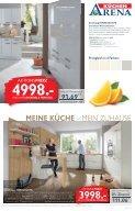 KA 40-19 Streu 1 Ulm VOS 6.10. - Seite 7