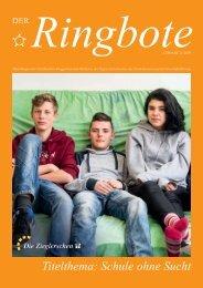 Ringbote_02-2019_web