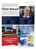 Wild Wings - Ausgabe 02 2019/20 - Page 3