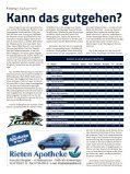 Wild Wings - Ausgabe 02 2019/20 - Page 4