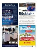 Wild Wings - Ausgabe 02 2019/20 - Page 7