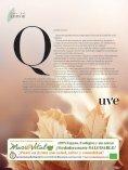 Revista Vegetus nº 33 ( Septiembre - Diciembre 2019) - Page 2