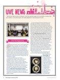 Revista Vegetus nº 33 ( Septiembre - Diciembre 2019) - Page 4
