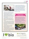 Revista Vegetus nº 33 ( Septiembre - Diciembre 2019) - Page 5