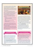 Revista Vegetus nº 33 ( Septiembre - Diciembre 2019) - Page 6