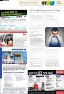 BerufsCHANCEN - Page 3