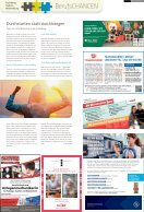 BerufsCHANCEN - Page 4